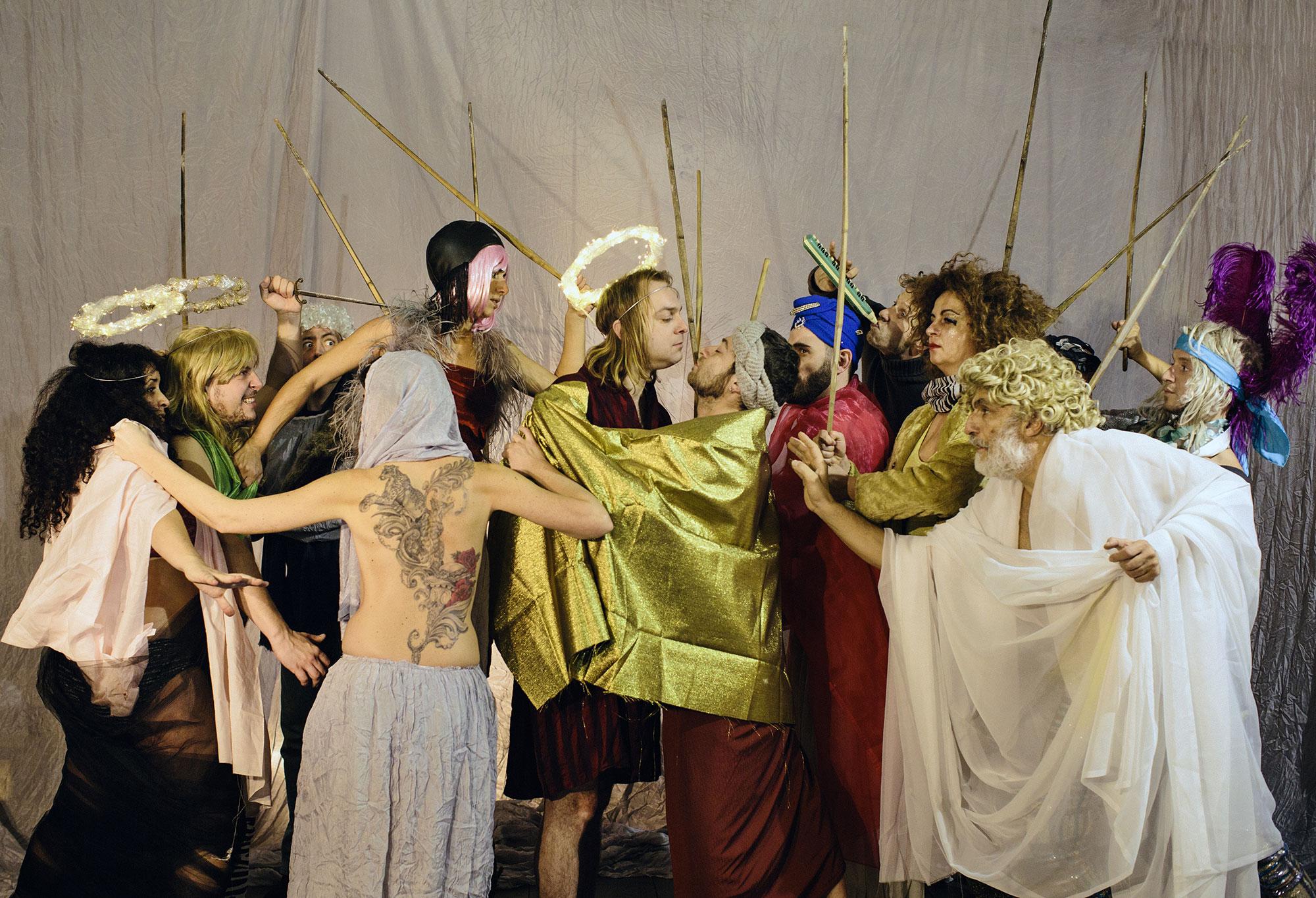 Nativity-Scene—Bacio-di-Giuda