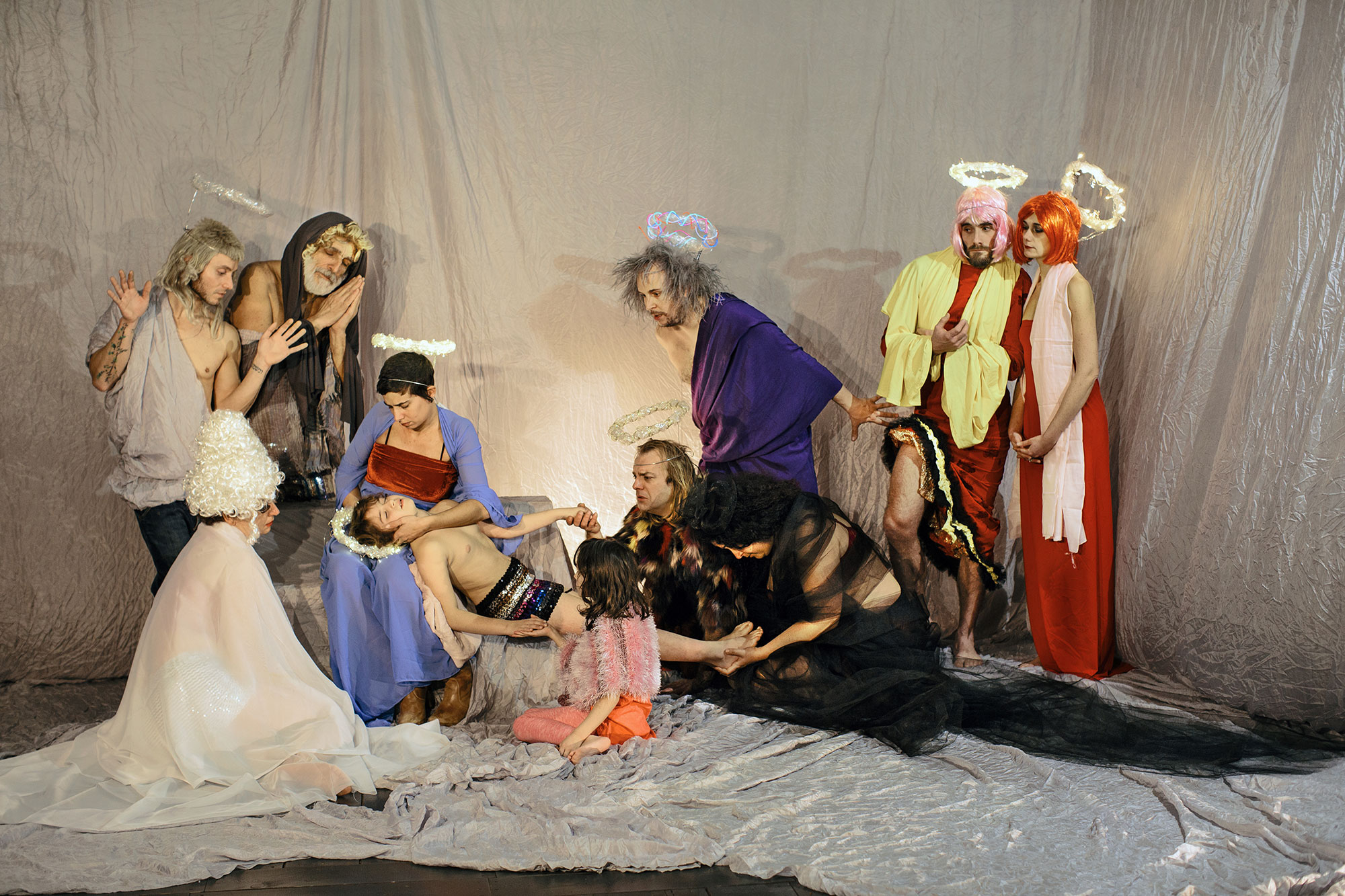 Nativity-Scene–Deposizione